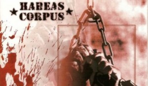 introduction to habeas corpus