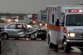 Car accident lawyers Los Angeles, Best accident lawyer