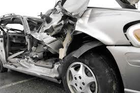 Auto accident attorney Los Angeles