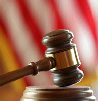 Wrongful Death Statute Of Limitations, wrongful death claims