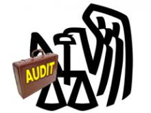 IRS audit statute of limitations, additional tax