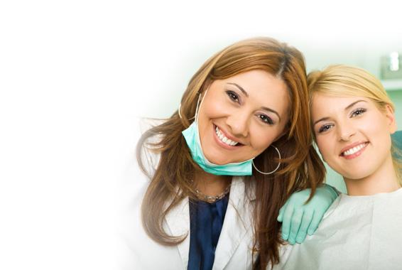 Dental malpractices