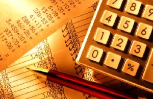 IRS audit statute of limitations