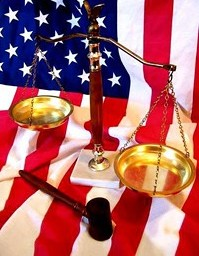 Legal instrument