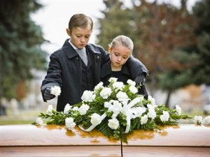 Wrongful death statute of limitations