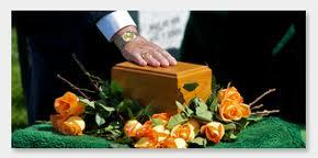 Wrongful death statute of limitations