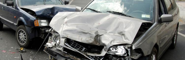 Best Car Accident Lawyers In California