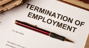 Wrongful termination lawyer Los Angeles