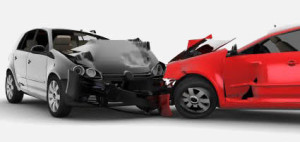 car-accident-specialists